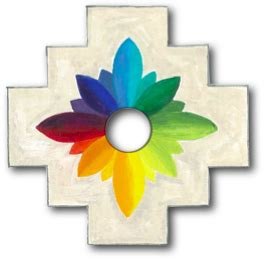imagenes de espiritualidad andina cruz chakana s 237 mbolo de la espiritualidad andina 02