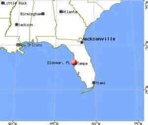 oldsmar florida fl 34677 profile population maps