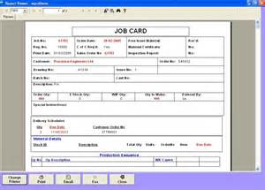 Mechanic Card Template by Vehicle Maintenance Repair Card Template Excel Word