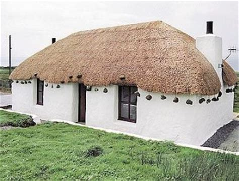 renting a cottage in scotland cottages to rent in the scottish highlands