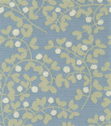 Joann Fabrics Upholstery Fabric Upholstery Fabric Waverly Lovesong Chambray At Joann