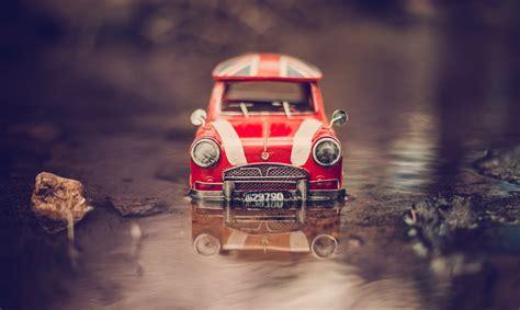 mini car wallpaper hd miniatures toys mini cooper car wallpapers hd desktop