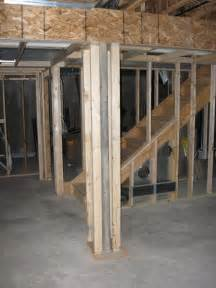 how to finish my basement finished basement pre planning checklist part ii