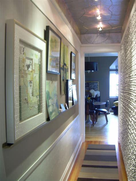 interior decorators buffalo ny testimonials revisions interior design