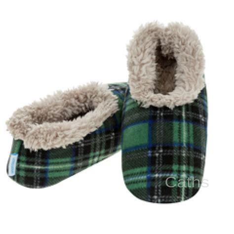 snoozies mens slippers mens snoozies slippers 28 images snoozies splitz buck