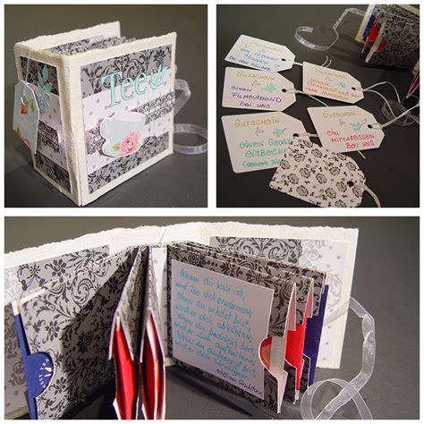 Geschenk Beste Freundin by Geschenk Der Judith Ihr Seite 4
