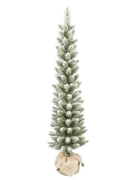 home base artificial christmas trees best artificial trees 2017 medium trees 4ft burlap artificial tree
