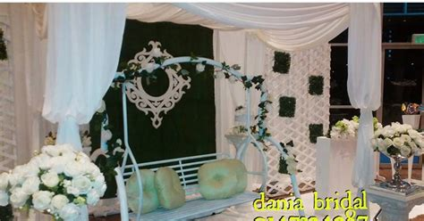 butik pengantin dania busana pengantin terkini butik pengantin dania pelamin terkini pelamin ala photobooth