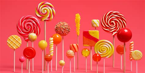 android lollipop install android 5 0 lollipop s keyboard 4 0 without root on any android device