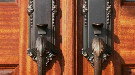 decorative indoor door knobs decorative front entry door handles and front door handle