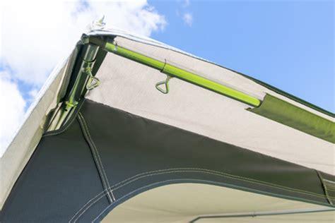 inaca awnings inaca st jordi 370 review motorhome accessories practical motorhome