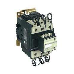 what is capacitor duty contactor capacitor contactor in delhi india indiamart