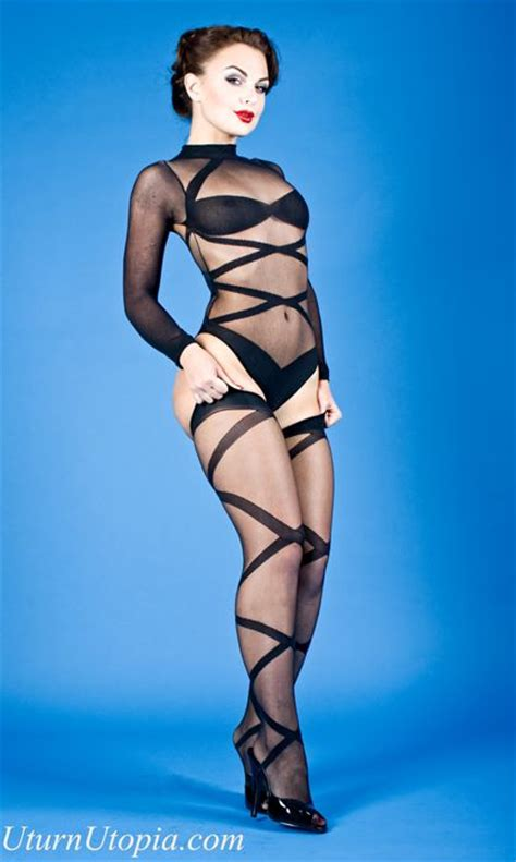 dylan dreyer lingerie 17 best images about ohhh lala on pinterest sexy