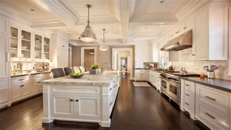 White Marble Kitchen Island Ceiling White Kitchen Marble Island Countertop Gray Ideas