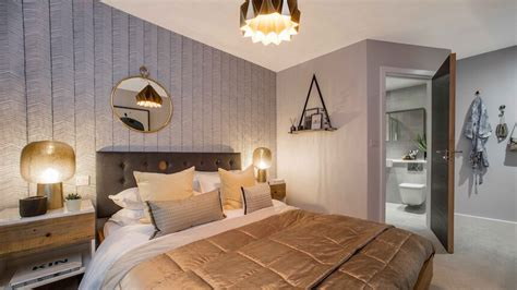 Room Place Credit by Show Home Room By Room Prime Place Sevenoaks