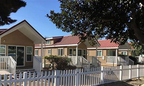 Newport Beach Back Bay Cottage Rentals Newport Dunes Newport Dunes Cottages