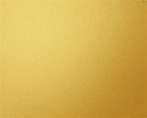 golden wallpaper gold backgrounds wallpaper cave golden backgrounds