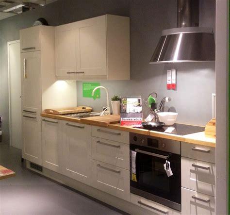 ikea shaker style kitchen cabinets 9 best images about naše kuchyň on pinterest