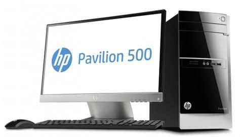 ordinateur de bureau pas cher et performant ordinateur de bureau performant 28 images ordinateur