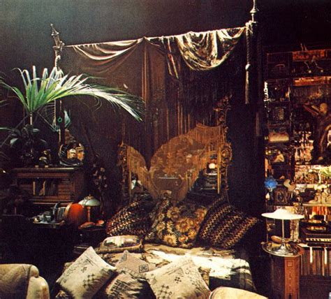 barbara bedroom 25 best ideas about barbara hulanicki on pinterest 1970s style 1960s trends and