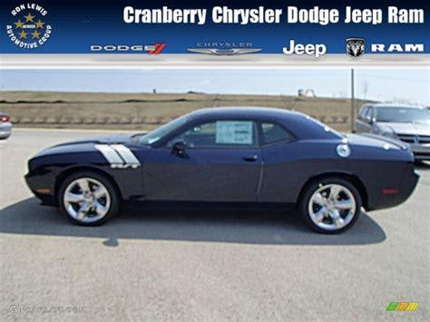 jazz blue challenger 2013 jazz blue pearl dodge challenger r t 79371470