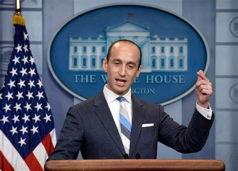 stephen miller elementary school teacher a teacher who said stephen miller ate glue as a child has