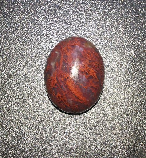 Lumut Suliki Lavender 1 inilah keindahan batu akik lumut suliki merah