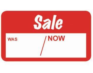 printable price tags uk retail labels price labels sale labels