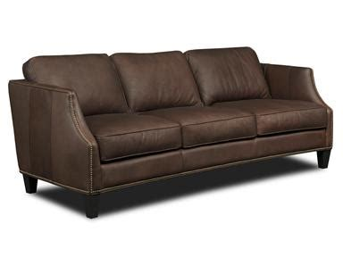 trumans upholstery truman sofa santa barbara design center