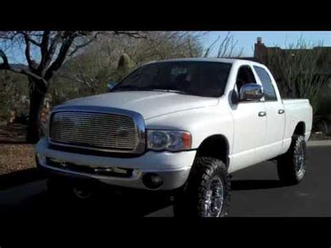 28 inch rims for dodge ram 1500 | 2018 dodge reviews