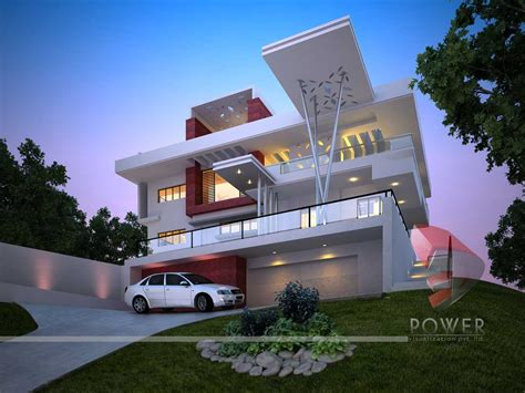 13 awesome 3d house plan ideas that give a stylish new 28 3d house design 13 awesome 3d house plan ideas