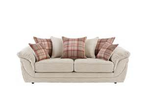 Big Sofa Pillows Sofastore Quality Sofas At Prices