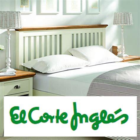 cabeceros cama conforama cabeceros de cama