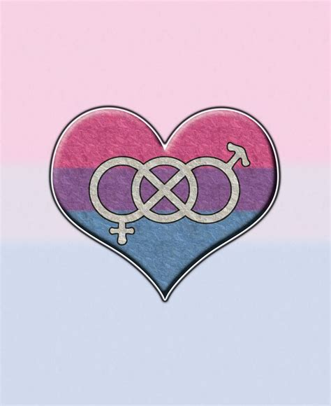112 best bisexual pride live loud graphics images on