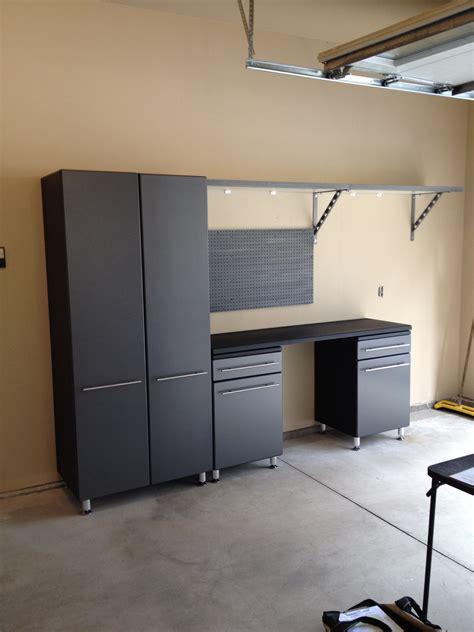 garage organizers denver denver garage cabinets ideas gallery garage storage