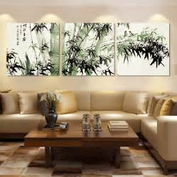 adorable large canvas wall as the wall decor of your fascinating home interior midcityeast