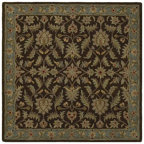 cheap square rugs square wool rugs discount square buy square rugs