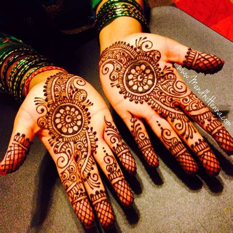 henna tattoo olx bridal henna now booking for 2015 16 instagram