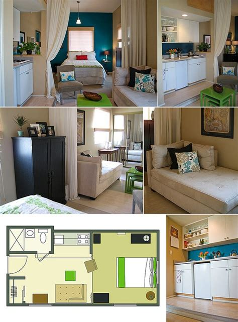 studio apartment ideas 12 tiny ass apartment design ideas to steal