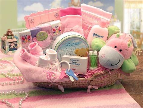 top gifts for baby boys 6mths 2018 lista de regalos para el nacimiento beb 233 los mejores regalos para un reci 233 n nacido