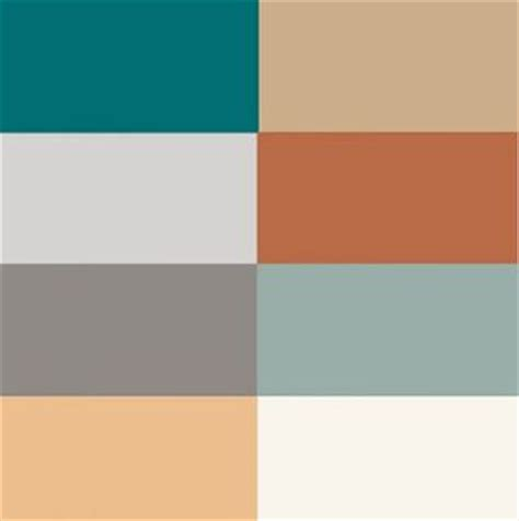 rustic paint color schemes rustic modern color scheme paint schemes pinterest