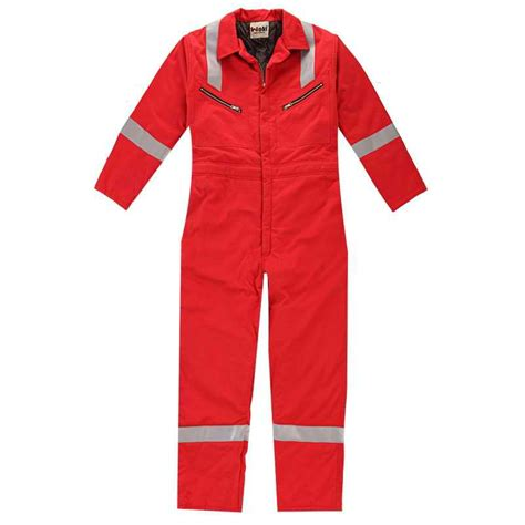 selecting work clothes for various industries