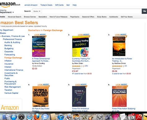 top seller on amazon now a number 1 best seller on amazon profiting with forex