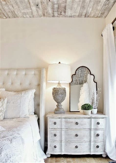 country french bedrooms 63 gorgeous french country interior decor ideas shelterness
