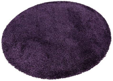 rund teppich teppich rund bunt 160 harzite