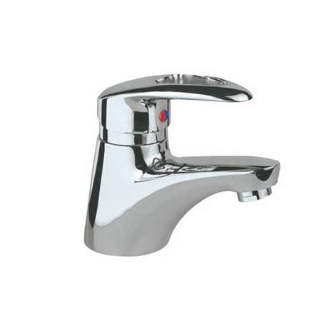 jaquar bathroom fittings ahmedabad jaquar orm 10011b single lever fittings faucets price