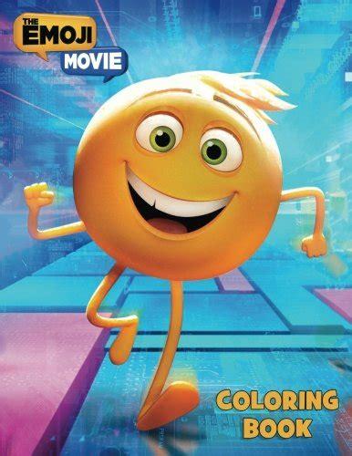 emoji film music night bring on the popcorn and make it a lol kids movie night
