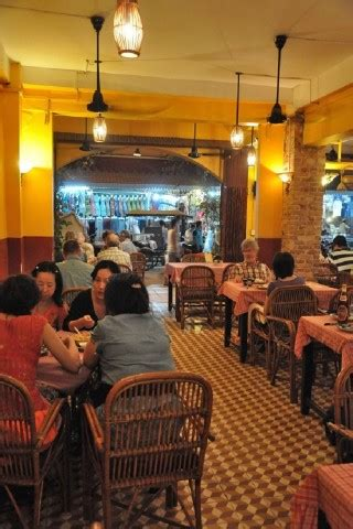 places to eat in siem reap cambodia travelfish org