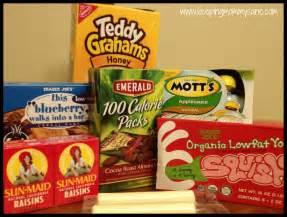 healthy road trip snacks for kidsrip snacks