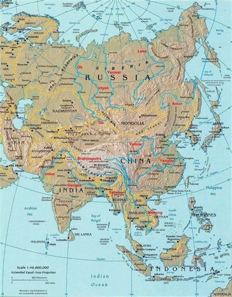 thames river flow rate what percentage of the river flow in asia originates from